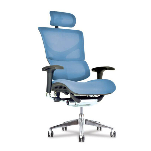 X-3 Management Chair
