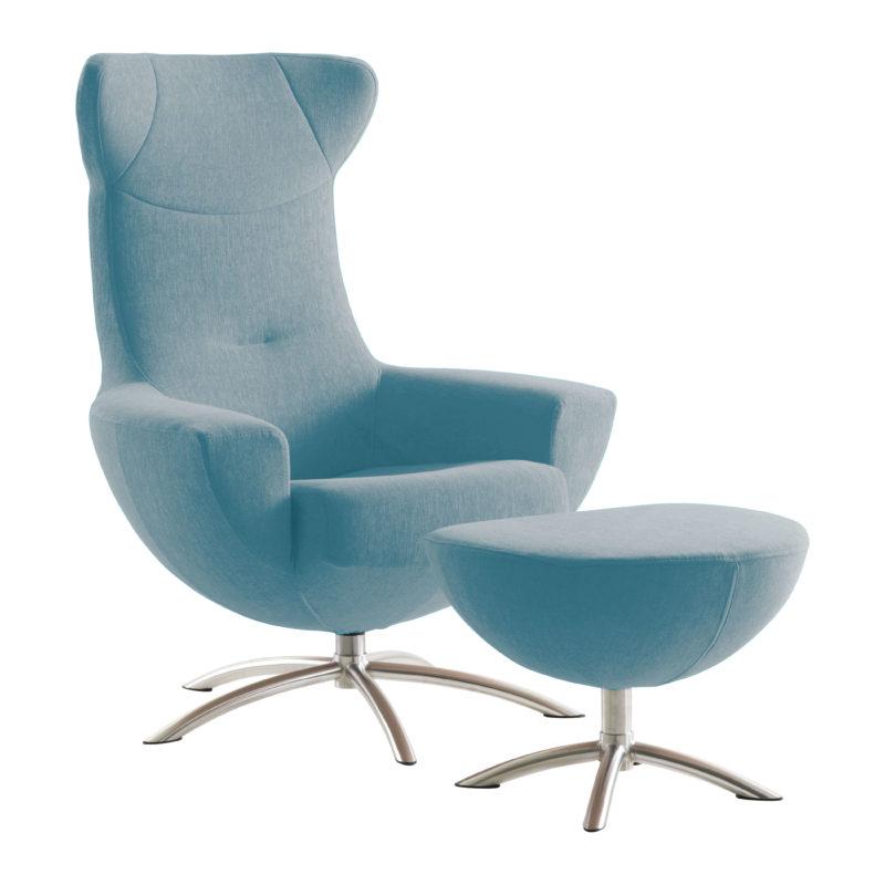 versatile chairs