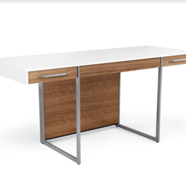functional office table
