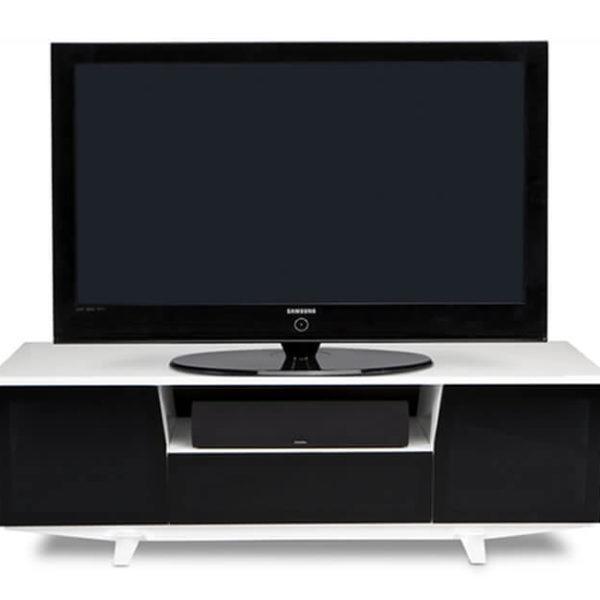 Modern entertainment units