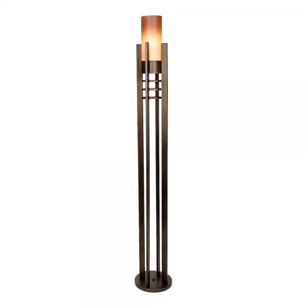 Boxy Table Lamp Home And Office Lighting Perlora Furniture