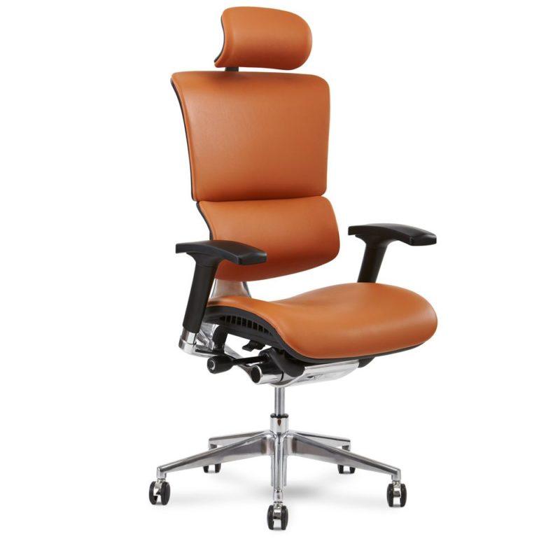 X-4 Executive Chair