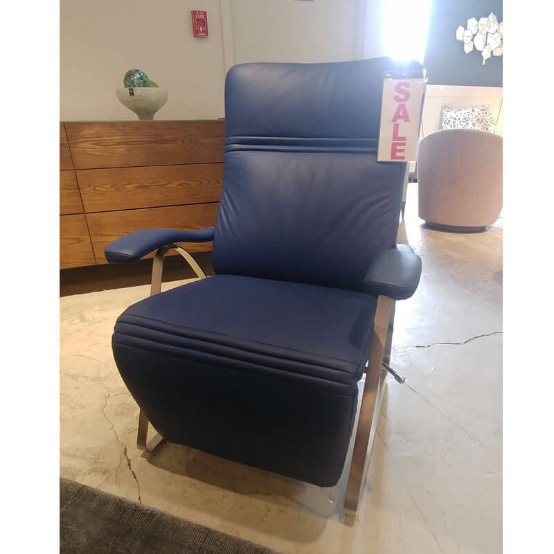 on sale recliner