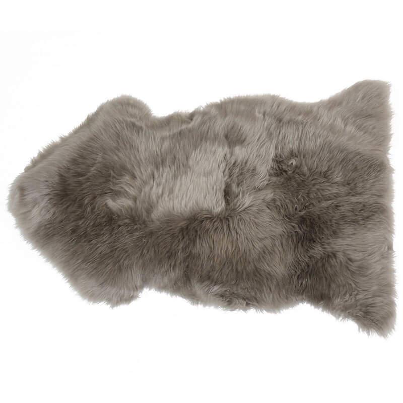 lambskin rugs