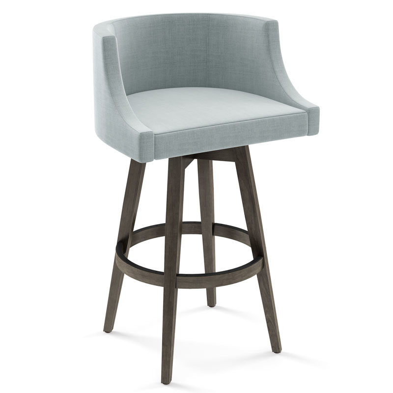 counter height stools