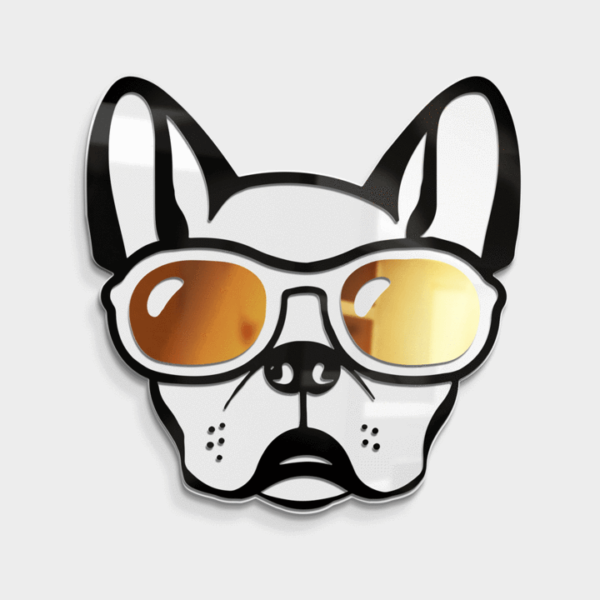 french bulldog accessories