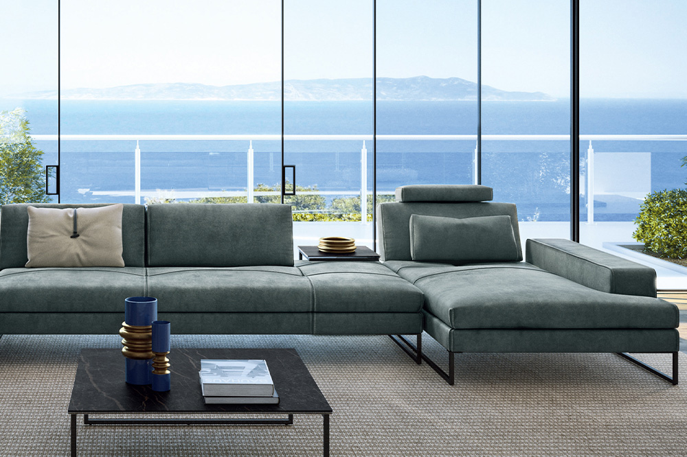 Shop Contemporary Furniture At Perlora Pittsburgh Pa Interior Design