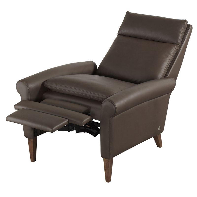 rocker recliner chair