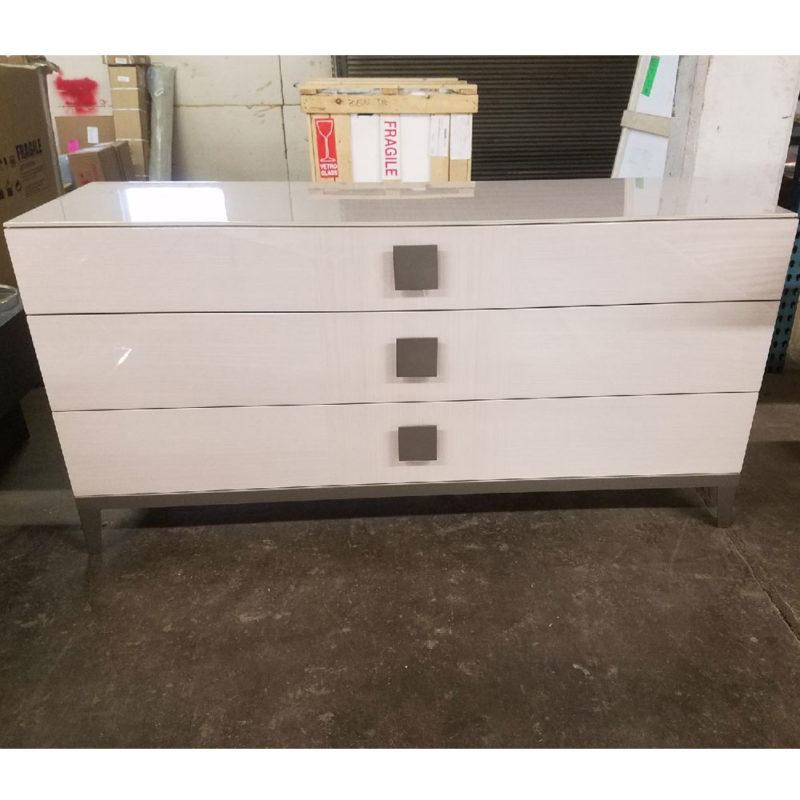 Italian Dresser