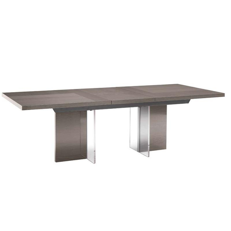 Athena Expandable Dining Table