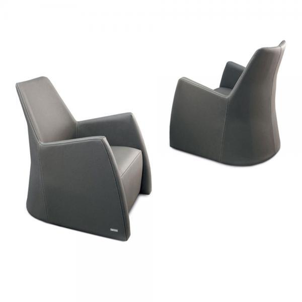 living room swivel chair