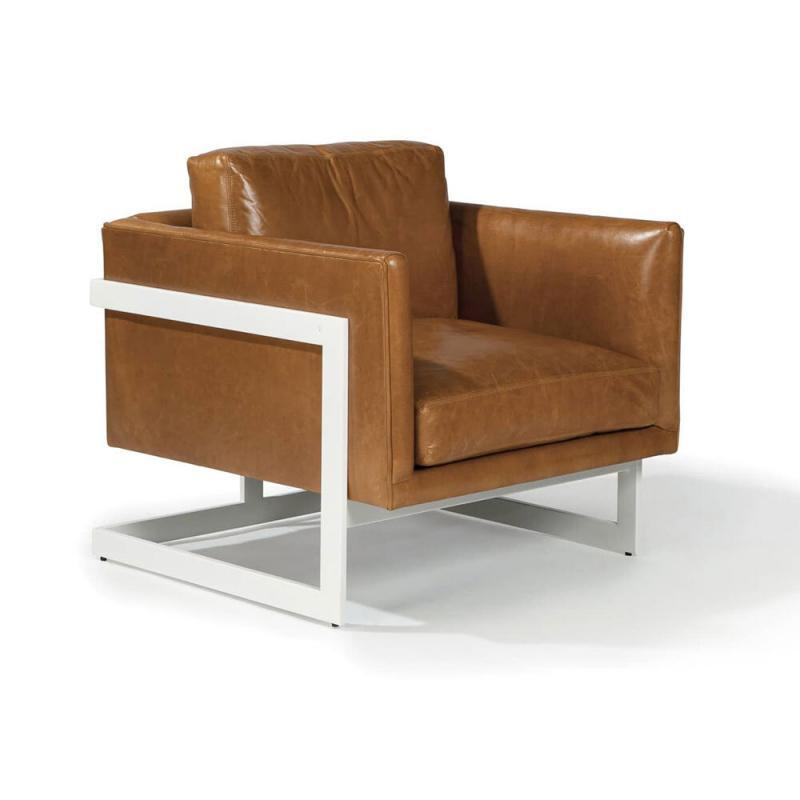 Design Classic Chair