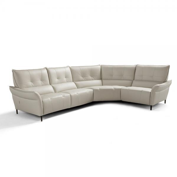 Max Divani sofa