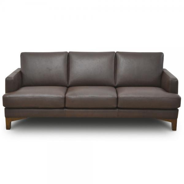 Italian sofa for sale