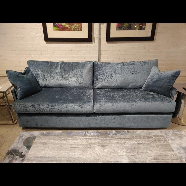 sofa closeout