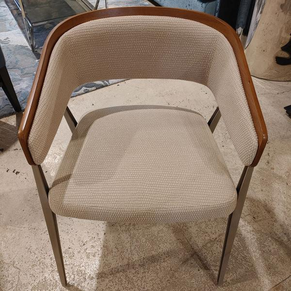 Arie Dining Chair