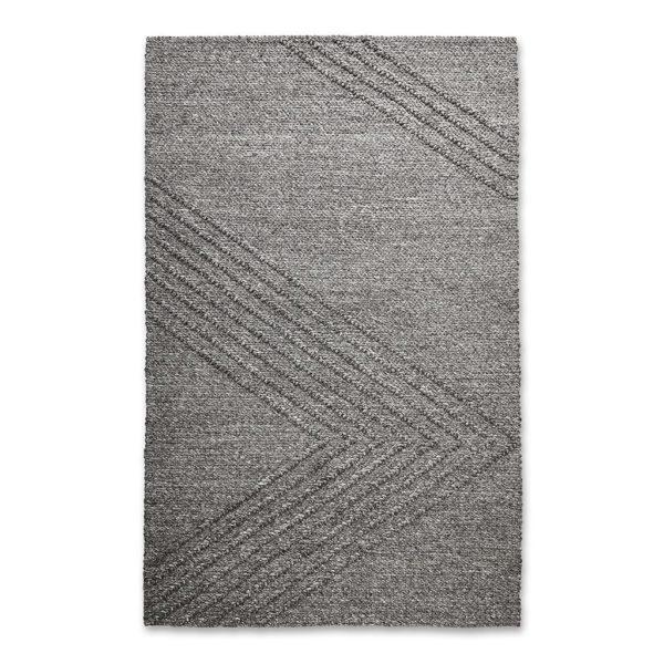 gus modern rugs