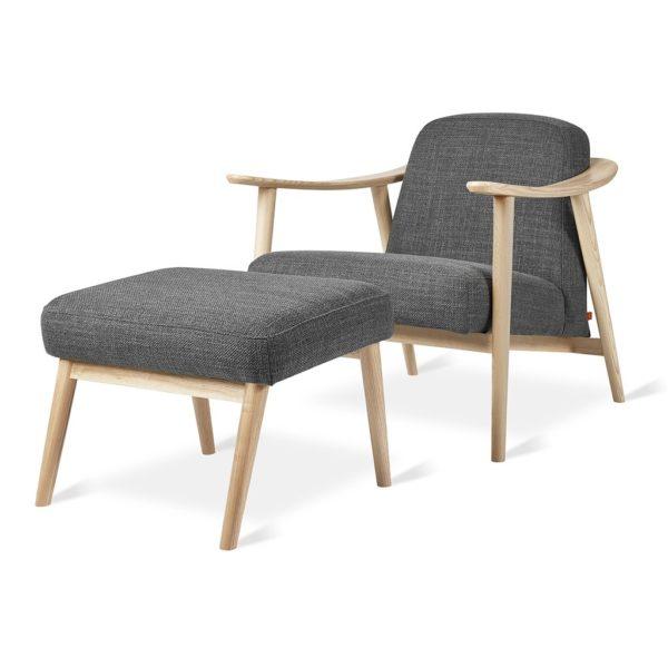 gus modern Baltic chair