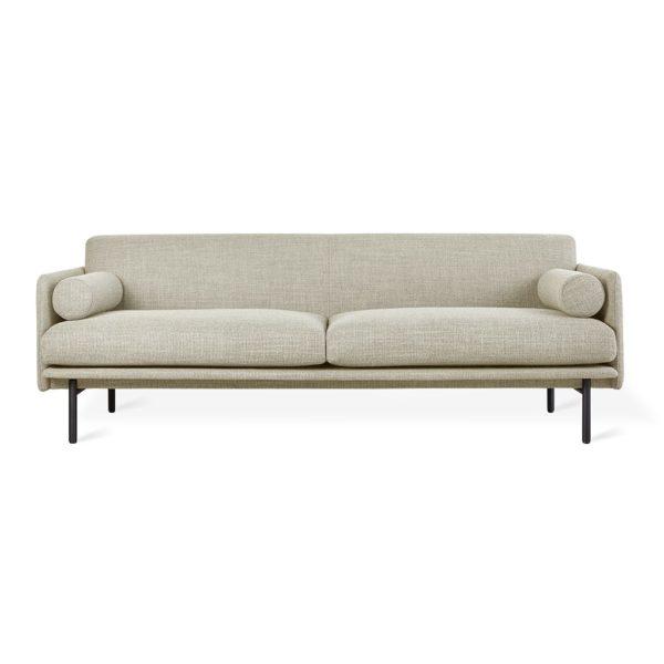 gus modern foundry sofa