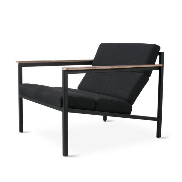 gus modern halifax chair