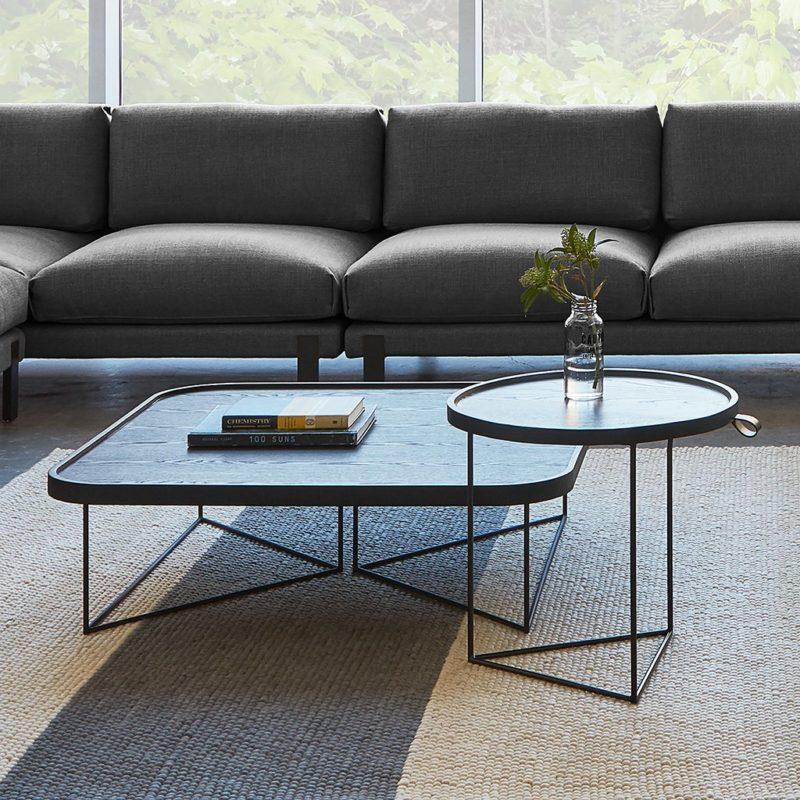 Porter Coffee Table