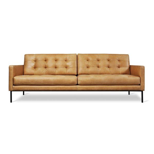 sofas by gus modern