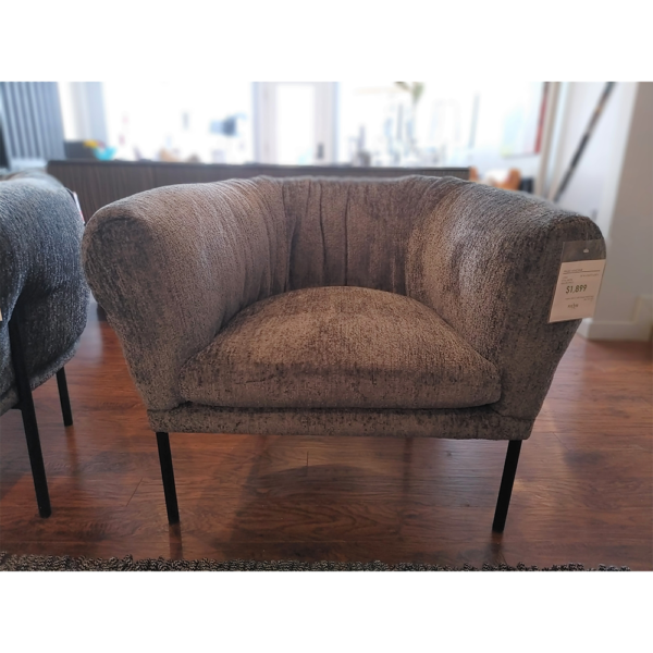 Set Of Armchairs